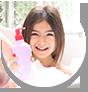 WOW Skin Science Kids Golden Warrior 3-in-1 Wash for Tear-free Hypoallergenic Formula