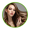 Complete care for your hair