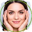 WOW Skin Science Aloe Vera Daily Body Lotion