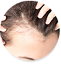 best argan hair oil india