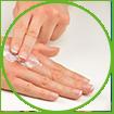 WOW Skin Science Hand Cream Offers deep moisturization