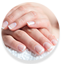 WOW Skin Science Hand Cream Keeps your hands soft
