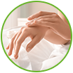 WOW Skin Science Hand Cream Assists in softening the skin texture
