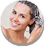 best onion hair oil india