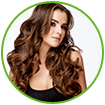 WOW Skin Science Onion Black Seed Hair Oil that helps control premature greying, dryness and dandruff